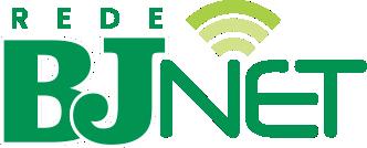 Rede Bjnet Telecomunicações